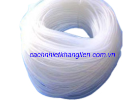 DÂY SILICON ĐẶC